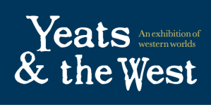 Yeats and the West logo