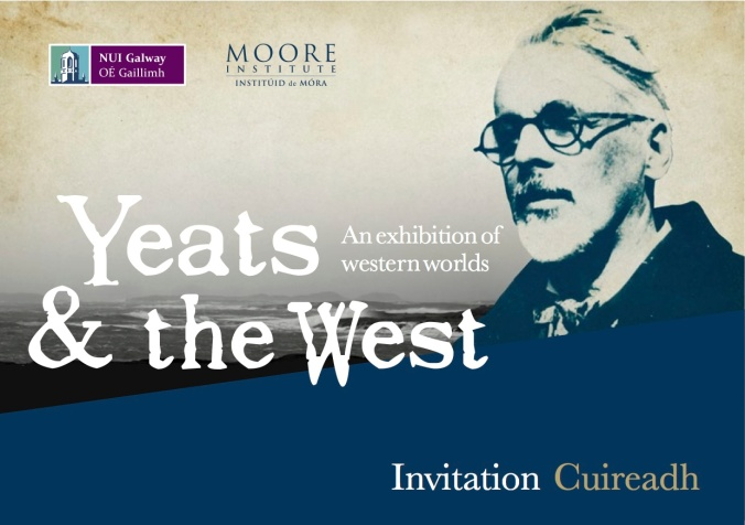 YEATSANDTHEWESTINVITATION1 copy