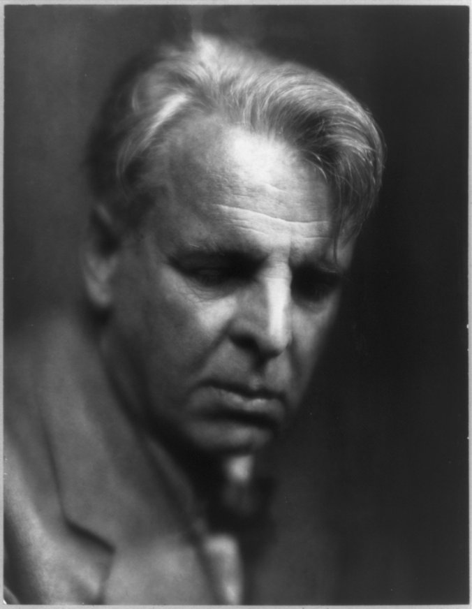 William_Butler_Yeats2