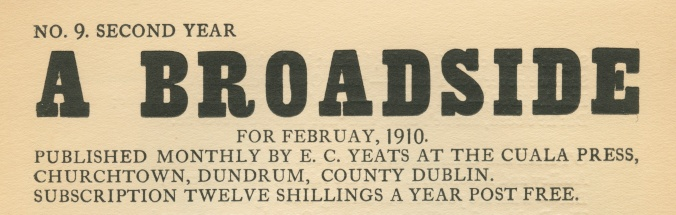 Feb 1910 BROADSIDE CUT copy